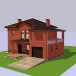 купить дом в волгодонске
