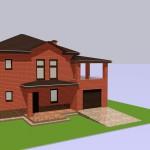 строительстиво домов в волгодонске
