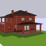 продажа домов в волгодонске