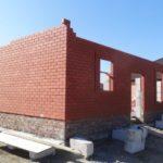 строительство домов в волгодонске