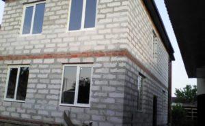 стекление жилых домов волгодонск